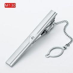 Xin Club - Neck Tie Clip