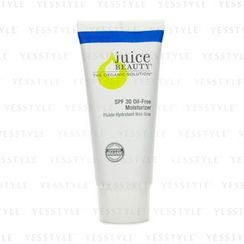 Juice Beauty - SPF 30 Oil-Free Moisturizer