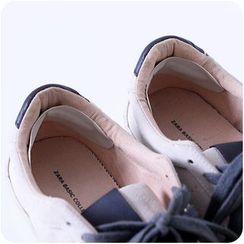 Good Living - Shoe Pad