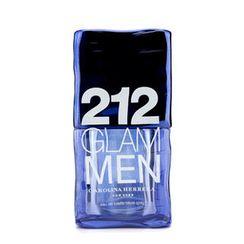 Carolina Herrera - 212 Glam Men Eau De Toilette Spray