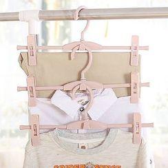 UnoStop - Hanger