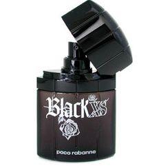 Paco Rabanne - 黑色 Xs 淡香水噴霧