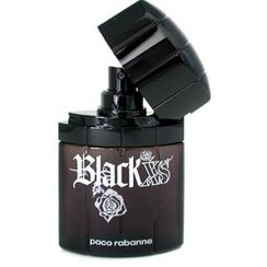 Paco Rabanne - Black Xs Eau De Toilette Spray