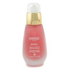 Darphin - 泛红舒缓精华