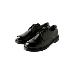 JOGUNSHOP - Chunky-Heel Oxfords