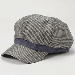 GRACE - Basic Casquette (Extra Large Size)
