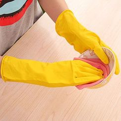 Maltose - Cleaning Gloves
