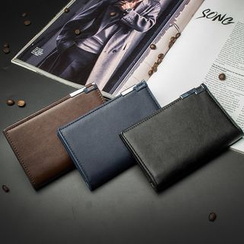 ETONWEAG - Faux Leather Wallet