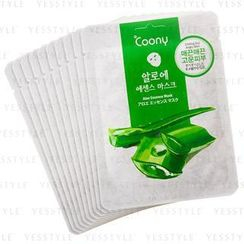 Coony - Essence Mask (Aloe)