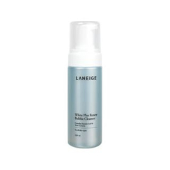 Laneige - White Plus Renew Bubble Cleanser 150ml
