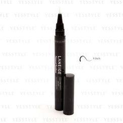 Laneige - Natural Eyeliner (#01 Black)