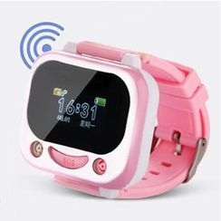 BONSS - Kids Smart Strap Watch