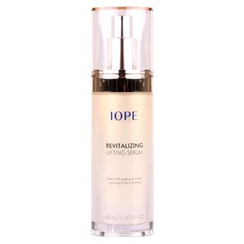 IOPE - Revitalizing Lifting Serum 40ml