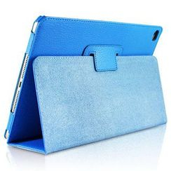 LAMBIS - iPad Mini Case
