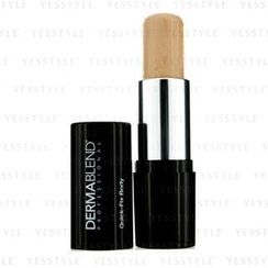 Dermablend - Quick Fix Body Full Coverage Foundation Stick - Sand