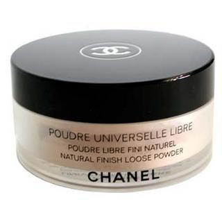 Chanel - Poudre Universelle Libre