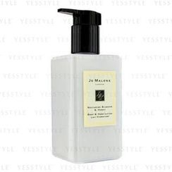 Jo Malone - Nectarine Blossom and Honey Body and Hand Lotion