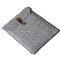 Bien - Felt Laptop Sleeve