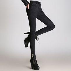 Aikoo - Skinny Jeans
