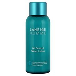 Laneige 兰芝 - Homme Oil Control Water Lotion 150ml