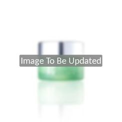 It's skin - Clinical Solution AC Spot Balm 20ml