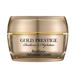 Ottie - Gold Prestige Resilience Advanced Cream 50g