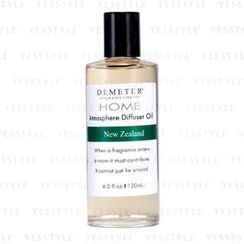 Demeter Fragrance Library - Atmosphere Diffuser Oil - New Zealand