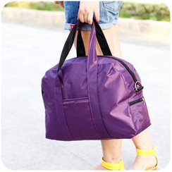 Momoi - Foldable Carryall Bag