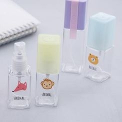 Show Home - Mist Spray Travel Bottle