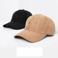 MRCYC - Embroidery Baseball Hat