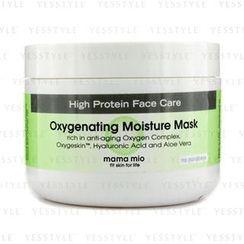 Mama Mio - Oxygenating Moisture Mask