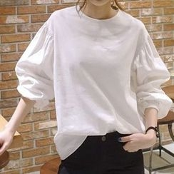 EFO - Blouse