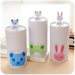 Momoi - USB Humidifier
