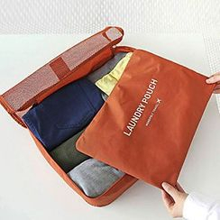 Evorest Bags - Travel Organizer Bag