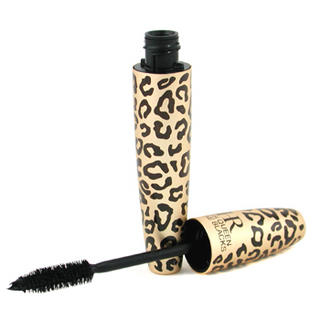 Helena Rubinstein - Lash Queen Feline Blacks Mascara - No. 01 Black Black