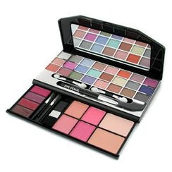 Cameleon - MakeUp Kit G1672-1