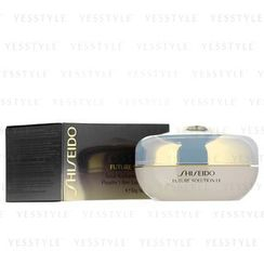 Shiseido 資生堂 - Future Solution LX Total Radiance 碎粉