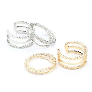 Cheermo - Set of 2: Ring