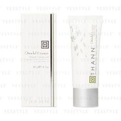 THANN - Oriental Essence Hand Cream