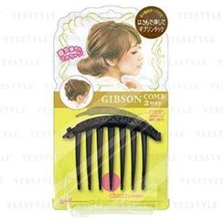 LUCKY TRENDY - Gibson Comb 2 Way