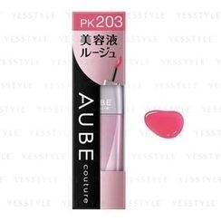 Sofina - Aube Couture Essence Lip Color (#PK203)