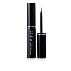 Ottie - Perfect Eye Liner (#01 Black)