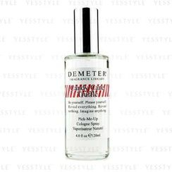 Demeter Fragrance Library - Candy Cane Truffle Cologne Spray