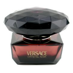 Versace - Crystal Noir Eau De Toilette Spray