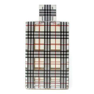 Burberry - Brit Eau De Perfume Spray