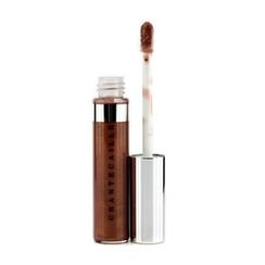 Chantecaille - Luminous Gloss - Coco