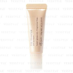 ettusais - Lip Essence SPF18 PA++