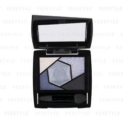 Maybelline New York - Color Sensational Diamon Shadow