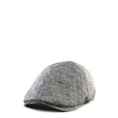 Ohkkage - Hunting Cap