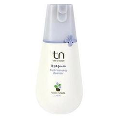 tn - Fresh Forming Cleanser 130ml
